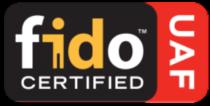 fido_uaf_certified