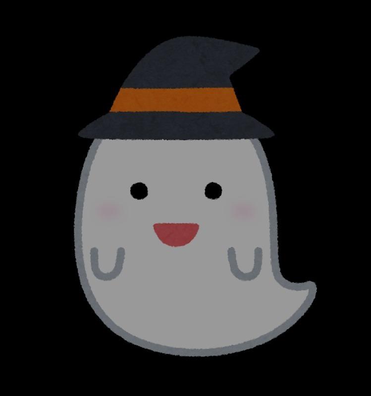 halloween_chara7_obake (2)